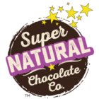 Super Natural Chocolate Company